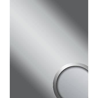 Wall panel WallFace 15421-SA