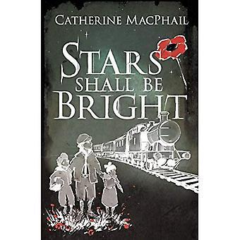 Étoiles sera Bright