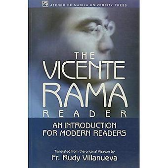 Vincente Rama Reader: Eine Einführung für moderne Leser