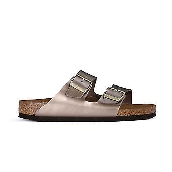 Birkenstock Arizona 1012972 home Damen Schuhe