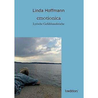 Emotionica by Hoffmann & Linda