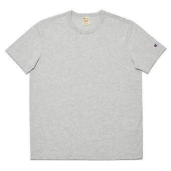 Champion Loxgm 210971EM004 universel de tous les hommes de l'année t-shirt