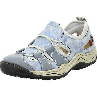Rouen L0561 L056112 vrouwen schoenen