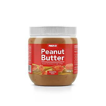 PROZIS - peanut butter and Goji 500 g - nutritious snack