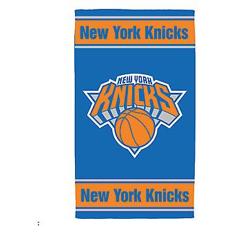 Fanatics NBA Strandtuch - New York Knicks