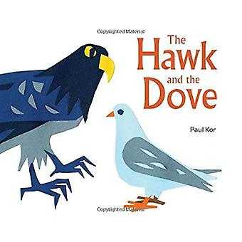 Hawk and the Dove