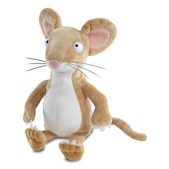 Aurora Gruffalo mouse 7 polegadas Plush Toy Soft