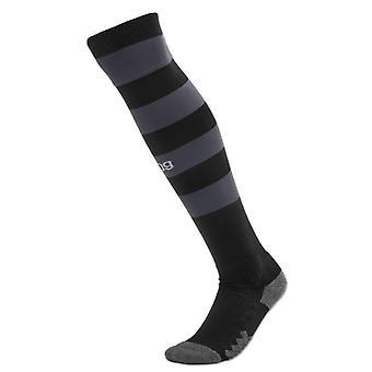 2019-2020 Borussia Dortmund Away Puma Socks (Black)