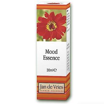 A.Vogel Mood Essence 30ml
