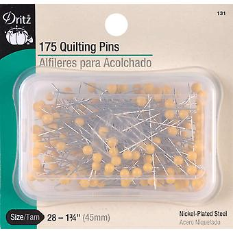 Quilting Pins Size 28 175 Pkg 131