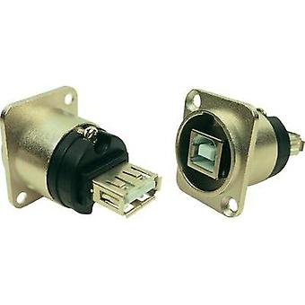N/A Adapter, mount CP30111 Cliff Content: 1 pc(s)