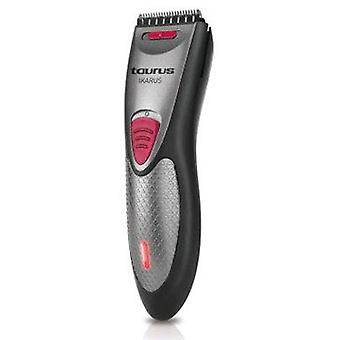 Taurus Ikarus Rechargeable hair clipper (Man , Shaving , Shavers , Facial)