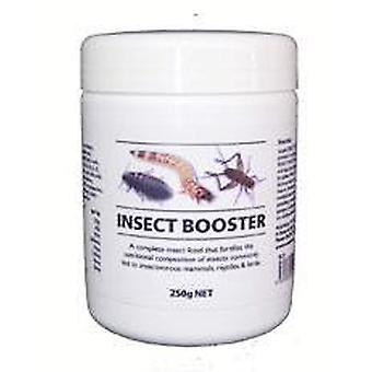 Insect Booster 300g