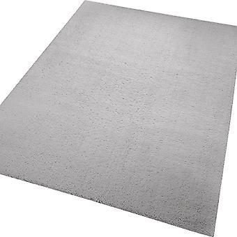 Chill Glamour Rugs 8250 28 By Esprit In Grey