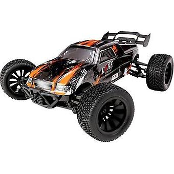 Spare part Reely 12684RE Truggy Core body shell