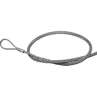Cimco 142511 Cable Kellem Grip Made Of Galvanised Steel Wire