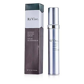 Re Vive Defensif Renewal Serum - 30ml/1oz