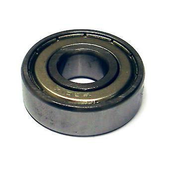 Bearing For Shaft On Front Guard Fits Stihl TS510 TS760 Cut Off Saw