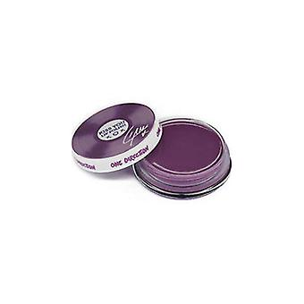 One Direction One Direction Lip Polish Liam Loves Blueberry