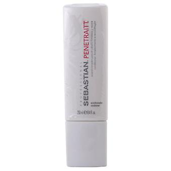 Sebastian professionel Sebastian Penetraitt Conditioner 250 Ml