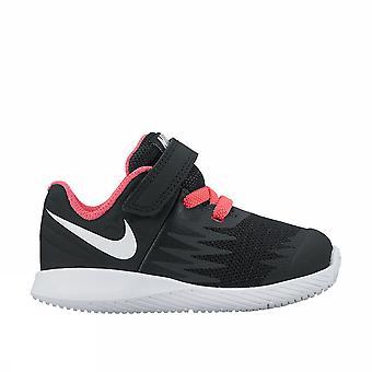 Nike star runner Tdv 907256 001 boys Moda shoes
