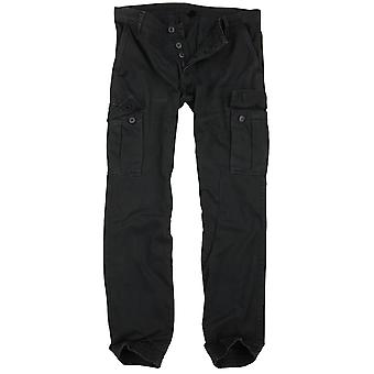 Surplus pants bad boys