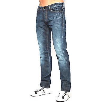 Diesel Koolter 008SS Jeans