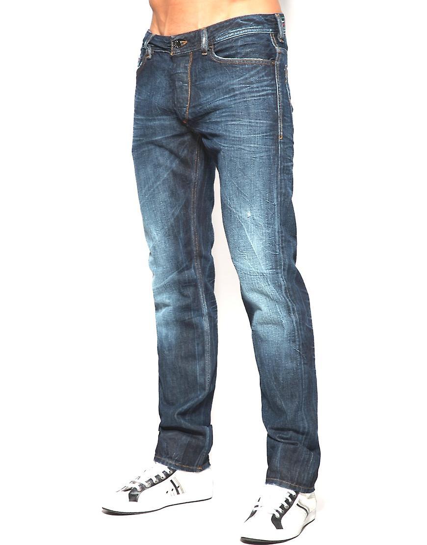 Jeans de diesel Koolter 008SS