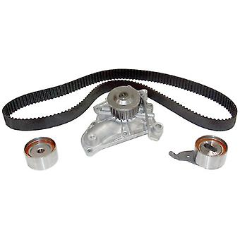 Airtex AWK1220 Engine Timing Belt Kit with Water Pump
