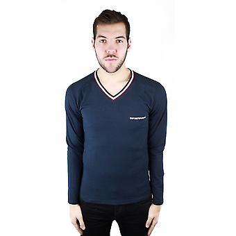 Emporio Armani 111742 7A725 00135 T-Shirt