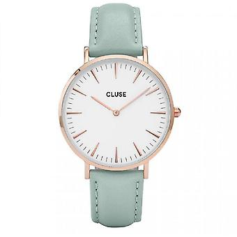 Cluse Ladies' La Boheme Watch CL18021