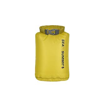 Sea to Summit Ultra-Sil Nano Dry Sack - 1 Litre - Lime