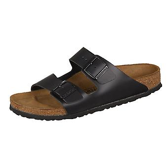 Birkenstock Arizona Leder 051193 universal  men shoes
