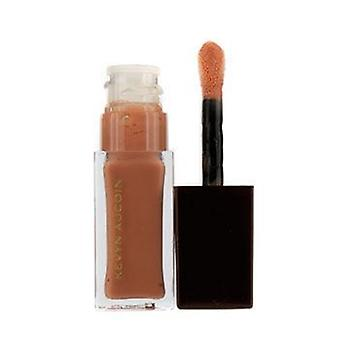 The Lipgloss - # Vesuvian - 5.04ml/0.177oz