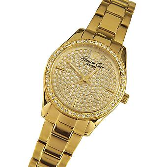 Kenneth Cole Womens Dress Watch KC4979
