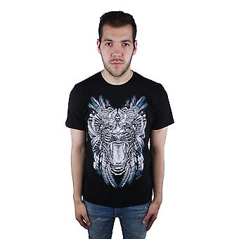 Just Cavalli S03GC0468 900 T-Shirt
