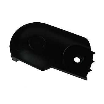 Flymo Woodshark 400 Pinion Cover