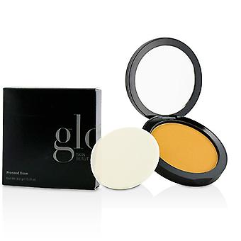 Glo Skin Beauty Pressed Base - # Tawny Light 9g/0.31oz