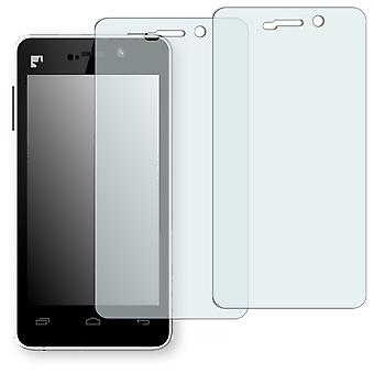 Fairphone Fairphone screen protector - Golebo krystalklar beskyttelsesfilm