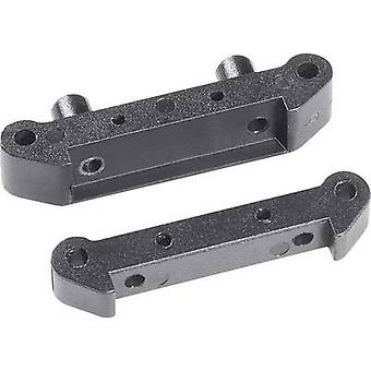 Spare part Reely 736025 Wishbone bracket