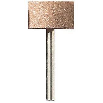 Corundum grinding tip 15.9 mm Dremel 8193 Dremel 26158193JA Shank diameter 3.2 mm