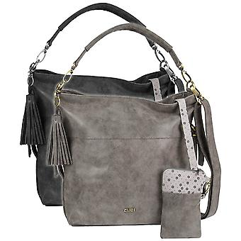 Two Conny shoulder bag Hobo bag bag bag CY14