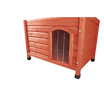 Trixie Plastic Door for Cottage & Lodge Kennel (Psy , Budy i klapy , Drzwiczki)
