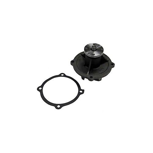 GMB 130-2835 OE Replacement Water Pump with Gasket