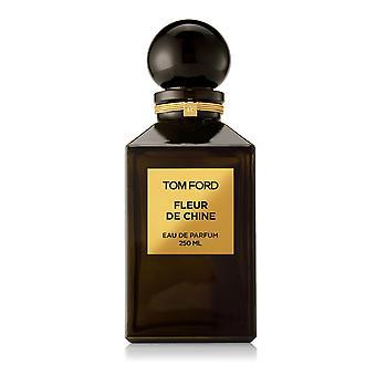 Tom Ford 'Fleur De Chine' Eau De Parfum 8.4oz/250ml Unboxed Decanter