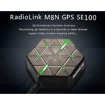 Radiolink M8N GPS + Ständer