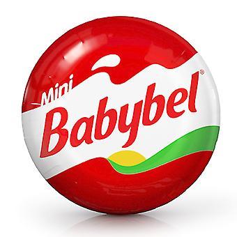 Mini Babybel-Käse