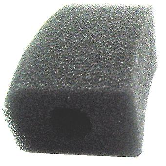 Aussie Aquariums Sponge Media for HJ-611B Filter - 5Pk