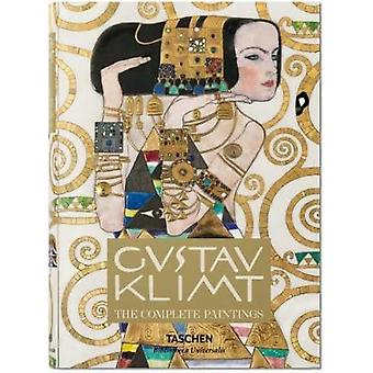 Gustav Klimt. Complete Paintings by Gustav Klimt. Complete Paintings