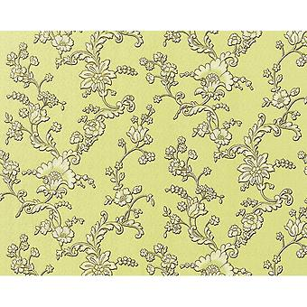 Non-woven wallpaper EDEM 919-38